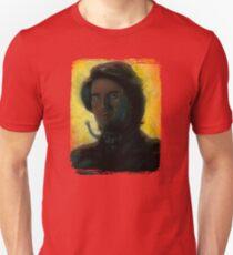 Paul Muad'Dib  Unisex T-Shirt