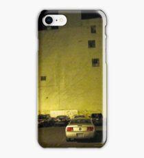 desolate iPhone Case/Skin