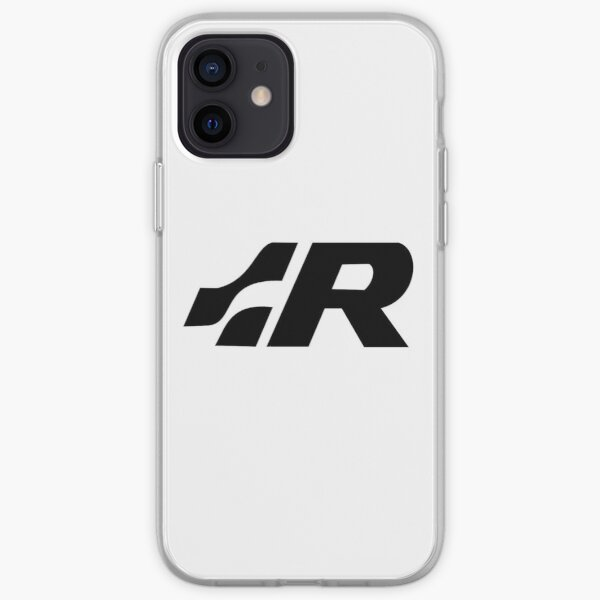 R32 Coque souple iPhone