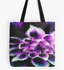ase world Tote Bag