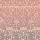 My Favorite Pattern 10 Y by Mareike Böhmer