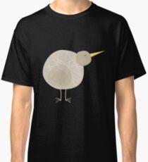 Curious Kiwi Classic T-Shirt