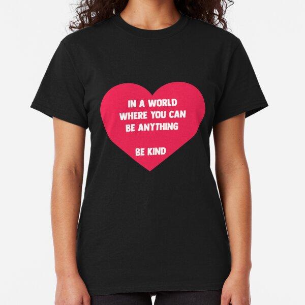 Nachteule Uhu Eule Fun Comedy Sprüche Comic Spaß Lady Women Damen Girlie T-Shirt