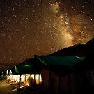 Home by Vikram Franklin