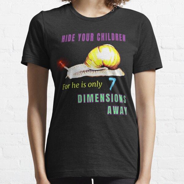 Surreal meme Essential T-Shirt