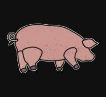 Pig (David Gilmour)