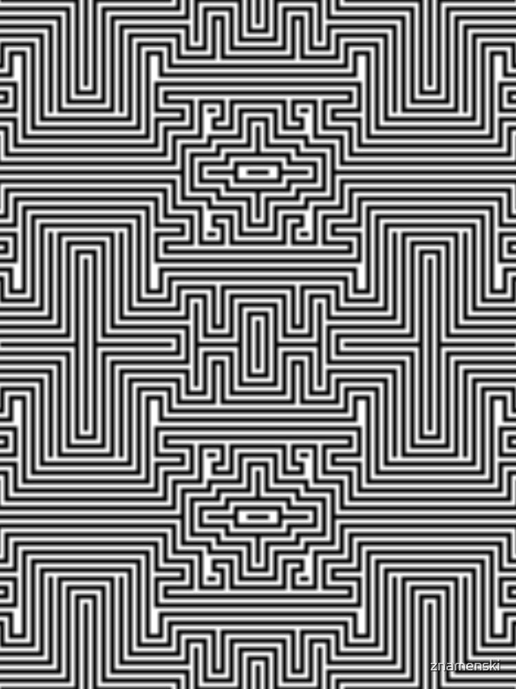 Carpet, Pattern, Sewing by znamenski