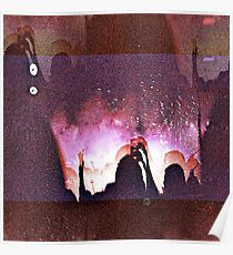 2011-09-25 _004 _GIMP Poster