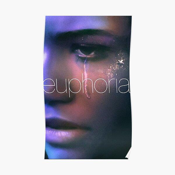 euphorie Poster