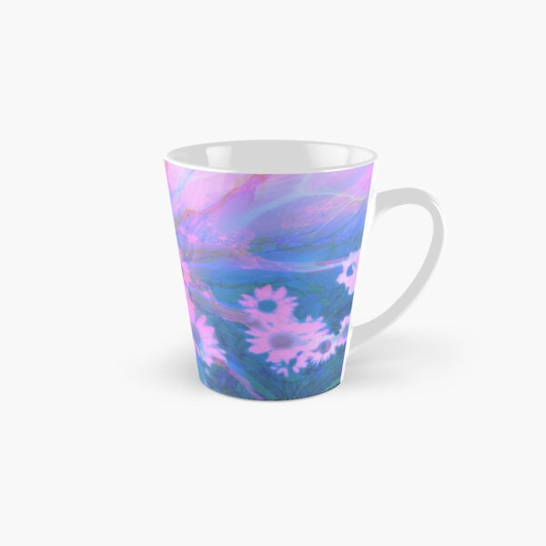 Summer morning Tall Mug
