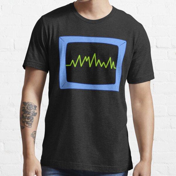 Computer, Karen the computer wife Essential T-Shirt