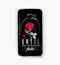 Enchanted Rose. Samsung Galaxy Case/Skin