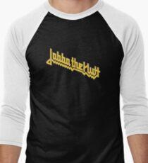 Rolla! Men's Baseball ¾ T-Shirt