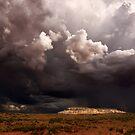 Monsoon Season by MattGranz