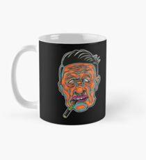 Johnny Vapor Mug