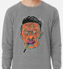 Johnny Vapor Lightweight Sweatshirt