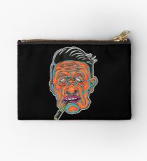 Johnny Vapor Studio Pouch