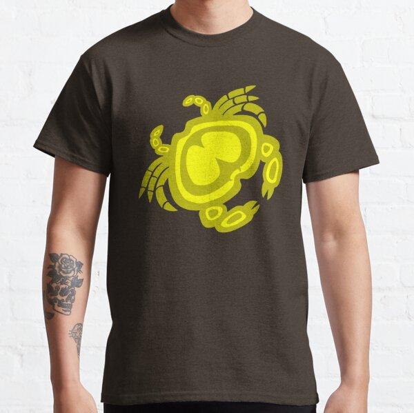 Alaska Crab Classic T-Shirt