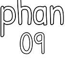 phan 09 by yasminbaiza