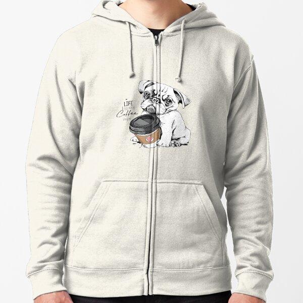Mastiff amigurumi | Etsy | 600x600