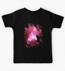 Breast Cancer Awareness Kids Clothes