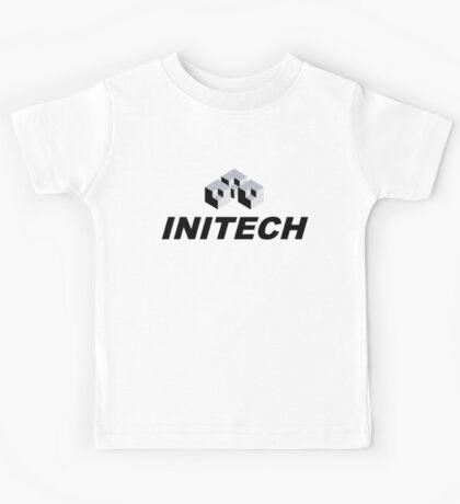 Initech Kids Clothes