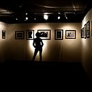 Gallery by Tony  Glover