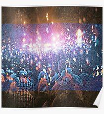2011-09-25 _010 _GIMP Poster