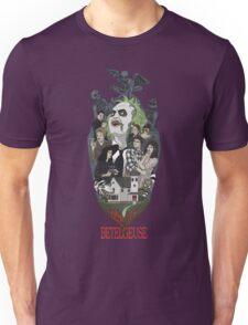 It's Show Time!!!!! Unisex T-Shirt