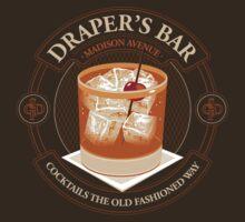 Draper's Bar