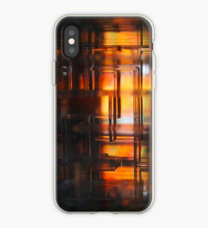 iPhone Case - iCubism iPhone Case