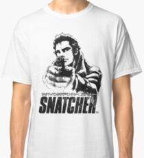 Snatcher Classic T-Shirt
