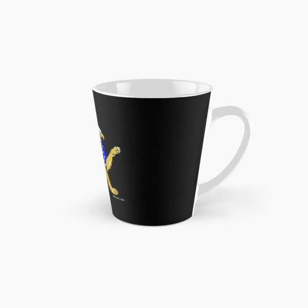 American Griffin Tall Mug
