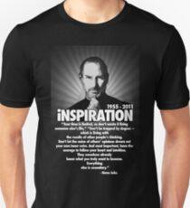 iNSPIRATION... T-Shirt