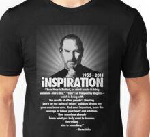 iNSPIRATION... Unisex T-Shirt