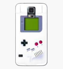 PhoneBoy Case/Skin for Samsung Galaxy