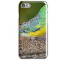 Little Grassy iPhone Case/Skin
