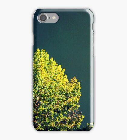 iPhone Sun Showers <3 iPhone Case/Skin