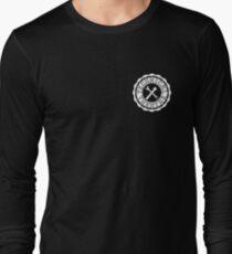 Technical Theatre Logo T-Shirt