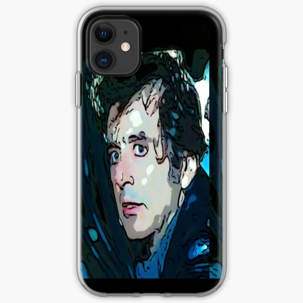 """Al Pacino"" - phone iPhone Case & Cover"