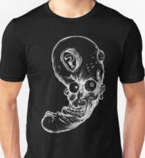 ??? BN Unisex T-Shirt