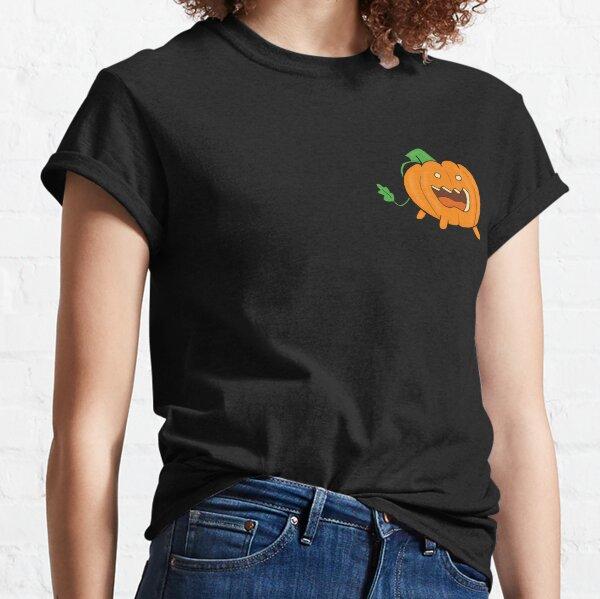 pumpkin steven universe  Classic T-Shirt