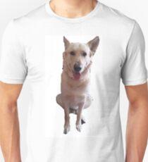 Arry 1 T-Shirt