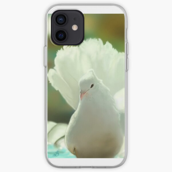 Masakali.. iPhone Soft Case