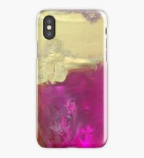 Compilation  iPhone Case