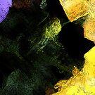 A Splash of Color by © Joe  Beasley IPA