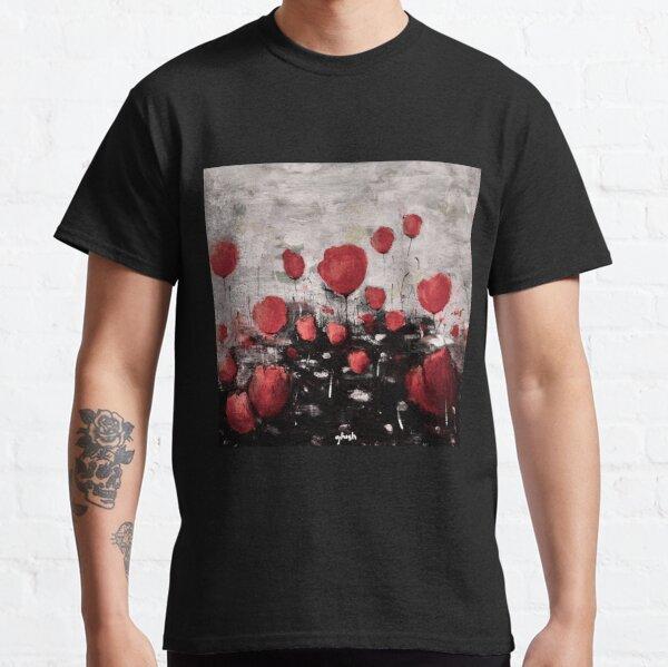 The Next Summer Classic T-Shirt
