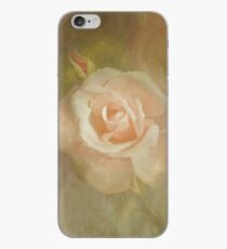 Only a Rose IPhone Case iPhone Case