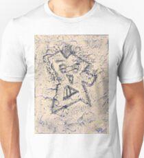 creature #3 T-Shirt