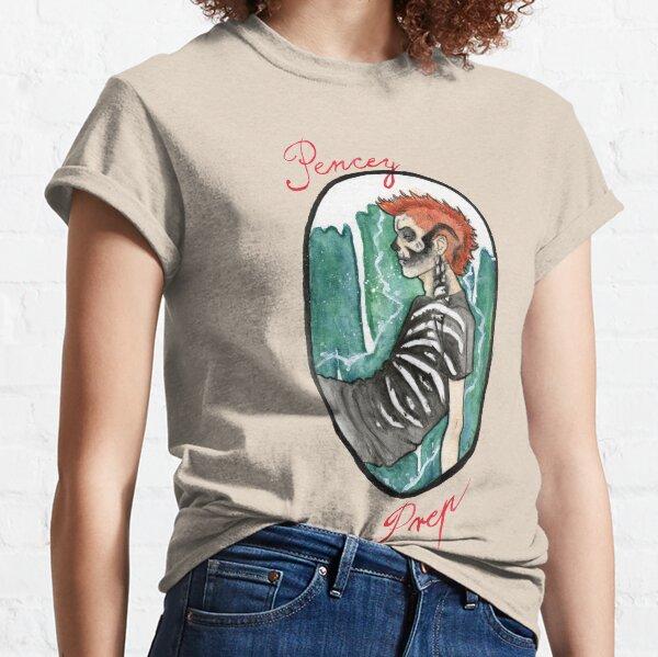 .pencey prep. Classic T-Shirt